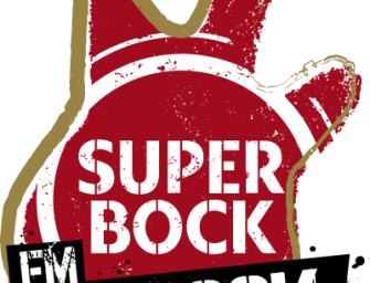 O regresso ao futuro do Super Bock em Stock.