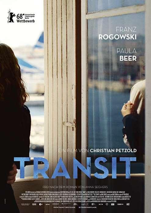transit_cartaz