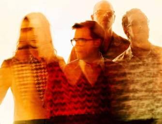 Weezer confirmados no NOS Alive 2019