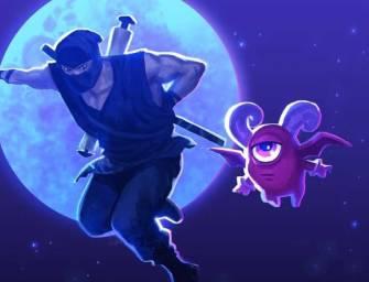 The Messenger | Análise | Nintendo Switch