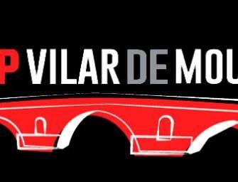 Manic Street Preachers, Killing Joke e Nitzer Ebb confirmados no EDP Vilar de Mouros 2019