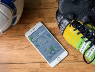 Uber lança plano de mobilidade para o futebol em Portugal