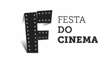Festa do Cinema 2019