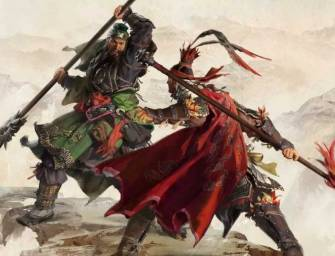 Total War: Three Kingdoms   Análise   PC