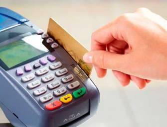 Será o fim do TPA Multibanco com a existência dos novos Pagamentos Digitais?