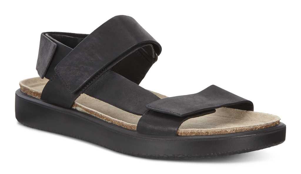 Sandalia molinha e leve Zara 21 Brasil