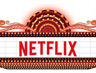 Os Melhores Filmes sobre Casino para ver na Netflix