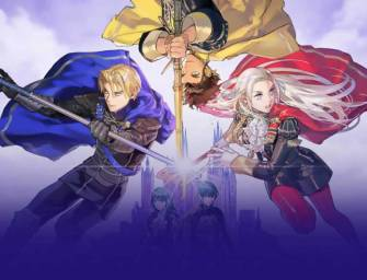 Fire Emblem: Three Houses | Nintendo Switch