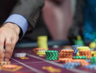 5 dos Maiores Vencedores de Casino de todos os tempos