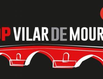 EDP Vilar de Mouros 2019 | Antevisão