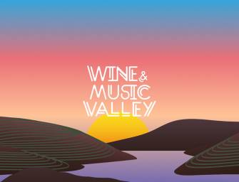 WINE & MUSIC VALLEY 2019