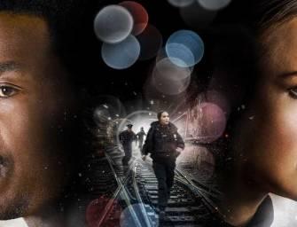 Antestreia AXN – Lincoln Rhyme : Caça ao Colecionador de Ossos