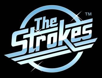 THE STROKES CONFIRMADOS
