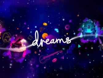 Dreams | Review