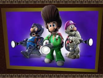 Luigi's Mansion 3 Multiplayer Pack | Review