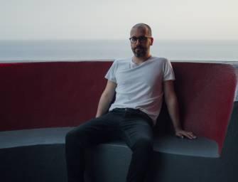 Manuel Dordio | Entrevista