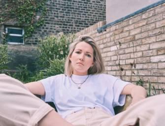 Ailbhe Reddy anuncia disco de estreia