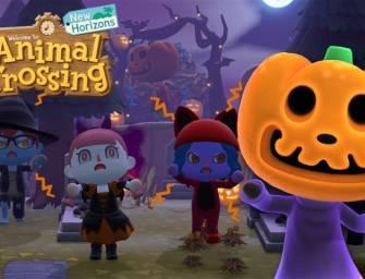 Animal Crossing: New Horizons | Análise | Switch