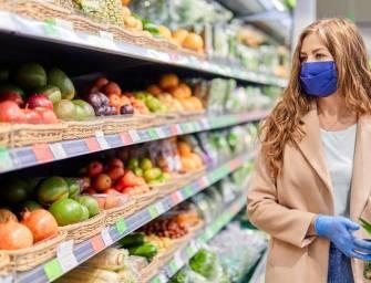 Consequências da pandemia na cultura Vegan global