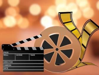 Alguns dos melhores filmes de ação em streaming