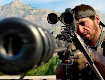 Call of Duty: Black ops Cold War | Análise | PS4