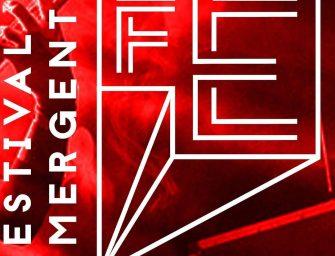 Open Call Super Emergentes