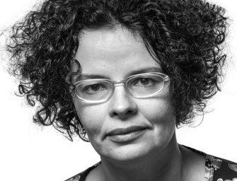 """Margarida Vale de Gato – """"Atirar para o Torto"""""""
